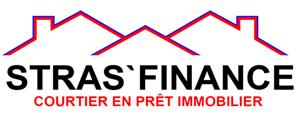 Strasfinance