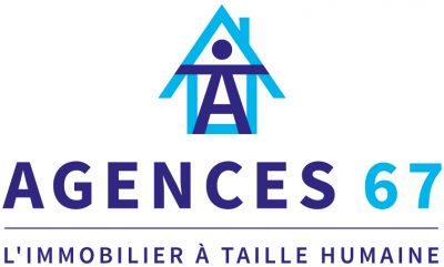 Agences 67