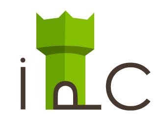 IPC67 - Agence Immobilière Hangenbieten